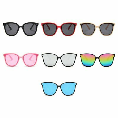 Unbreakable Polarized Sports Sunglasses for Kids Flexible Baby Sunglasses (Polarized Baby Sunglasses)