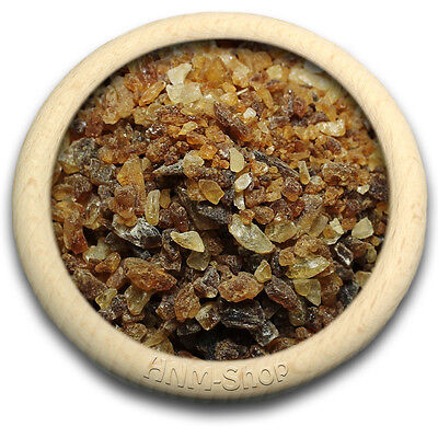 (8,98€/KG) 500g Kandiszucker 0,5Kg Braun Krümel Grümmel Tee Backen Kandis Zucker