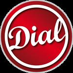 dial-eng