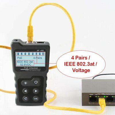 2 pc Denso Iridium Power Spark Plug for Arctic Cat F8 EFI 2007 Tune Up Kit zk