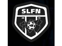 FOOTBALL TEAMS LOOKING FOR PLAYERS, 2 STRIKERS NEEDED FOR SOUTH LONDON FOOTBALL TEAM: h282h