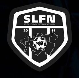 PLAY FOOTBALL IN WANDSWORTH, FIND FOOTBALL IN WANDSWORTH, JOIN FOOTBALL TEAM LONDON : f8h2