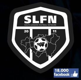 FIND FOOTBALL IN TOOTING, FOOTBALL IN TOOTING, FOOTBALL TEAM TOOTING LONDON : ref92j