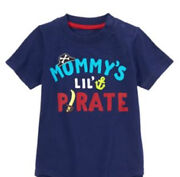 Gymboree Boys 5T NWT
