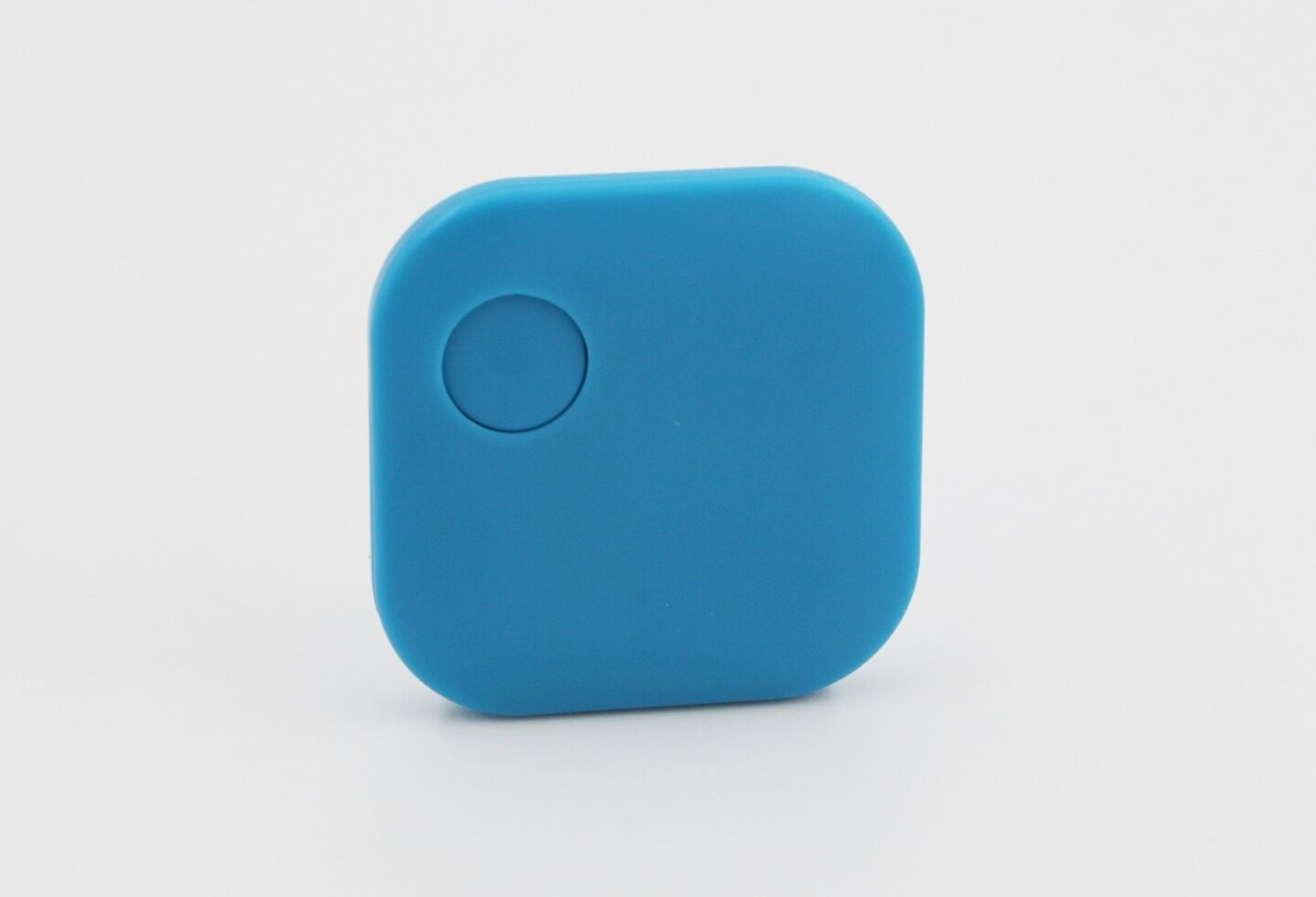 ASensor With iBeacon Tech- Limited time special offer