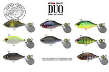 Sale Duo Realis Spin 38mm 11 grams Spinner Bait Lure CCC3510 4214