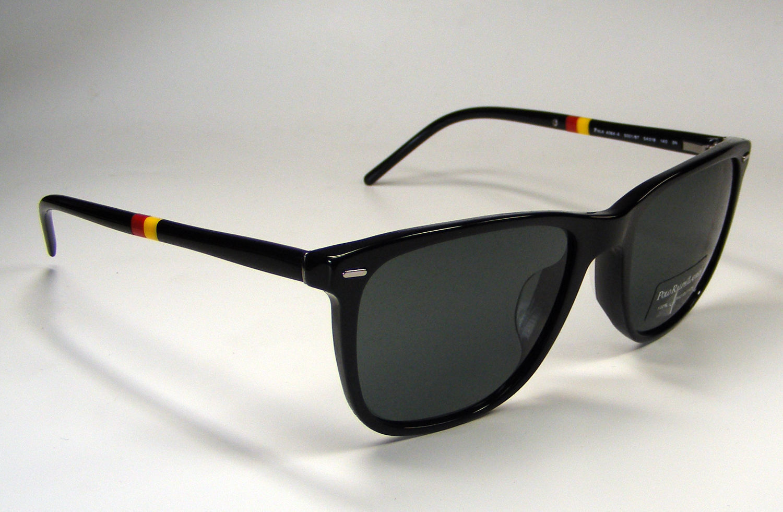 ralph lauren sonnenbrille sunglasses ph 4064a 500 187. Black Bedroom Furniture Sets. Home Design Ideas