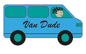MAN WITH A VAN - EASTERN SUBURBS SMALL MOVES SPECIALIST Bondi Beach Eastern Suburbs Preview