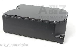 PHILIPS 1350-12-315-0296 1350123150296 D9645 MAGNETIKKANAL ! NEW ! - <span itemprop='availableAtOrFrom'>Tychy, Polska</span> - PHILIPS 1350-12-315-0296 1350123150296 D9645 MAGNETIKKANAL ! NEW ! - Tychy, Polska