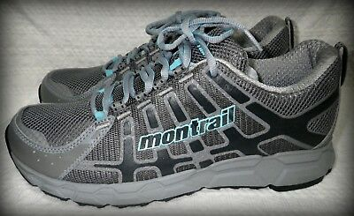 ff0a69daf2b7d Montrail Bajada Athletic Shoe