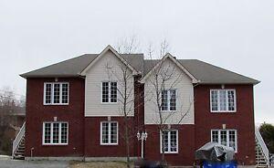 Duplex - à vendre - Buckingham - 9442126