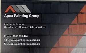 1300 Painter Painting Decorating Gumtree Australia Free Local Clifieds