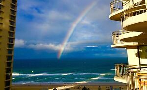 Perfect location & Beach views Surfers Paradise Gold Coast City Preview