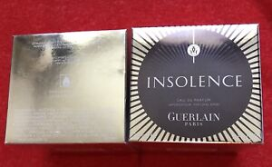 Parfum insolence 30 ml