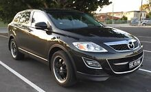 FOR SALE - Mazda CX-9 Luxury (Open To Offers) Perth CBD Perth City Preview