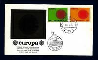 San Marino - 1970 - Europa Unita Michel 975/976 -  - ebay.it