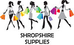 Shropshire Supplies