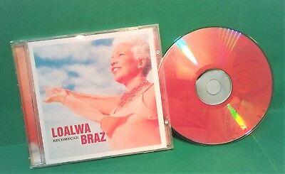 Recimecar by  LOALWA BRAZ Kaoma singer comprar usado  Enviando para Brazil
