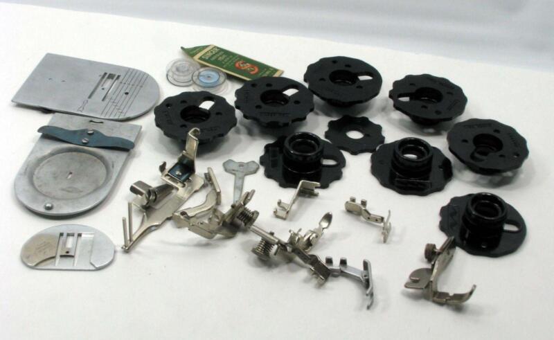 ebay singer sewing machine parts