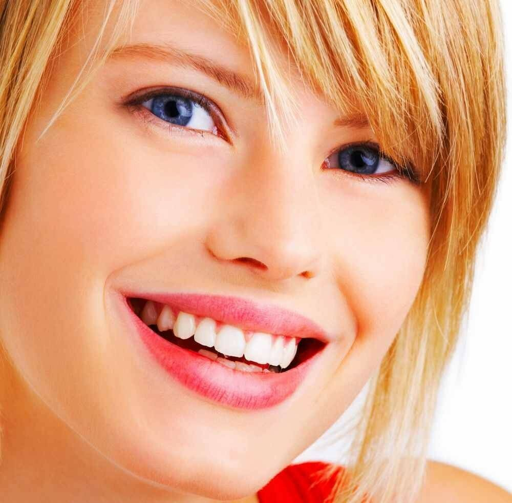 количество кругов новые фото красивых зубов подсыпали