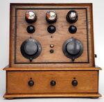 antik-radio