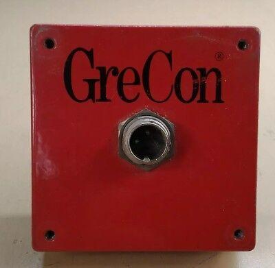 Grecon - Infrared Spark Detector 581550    5e