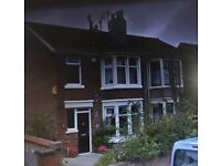 3 bed house to rent in Blackpool FY4 - £600pcm