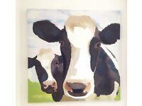 Extra Large Animal Canvas