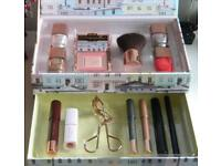 Ted Baker BNIB make up set 'the girl with the beautiful face'