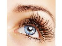 December offer!!! Eyelashes extension by Beauty4u -December offer!