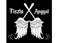 Tiszta angyal proffesional cleaning services