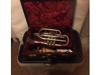 Boosey & Hawkes Trumpet 539105
