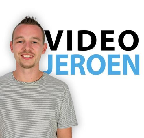 VHS Video8 Hi8 MiniDV overzetten naar dvd of hardeschijf