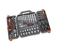 CRESENT PROFESSIONAL TOOLSET BRAND NEW SEALED WAS £195 TODAY £69