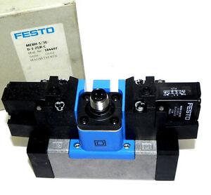 festo flow control valves pdf