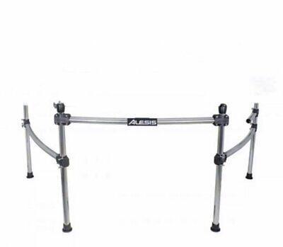 Alesis Strike Chrome Drum Rack