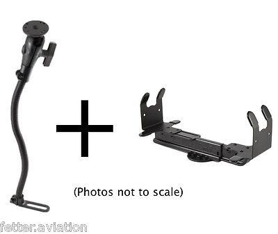 RAM No-Drill Printer Mount, HP DeskJet 450 460 470 OfficeJet 100 250, Epson      Epson Printer Ram