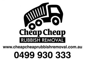 🔴 CHEAPEST JUNK RUBBISH REMOVAL WILL BEAT ANY QUOTE‼️🔴