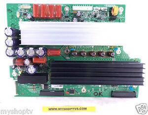 LG-50PS60-ZSUS-BOARD-EAX55361501-EBR55360601-Z4870