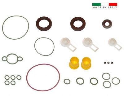 CP3 High Pressure Pump Reseal Repair Kit for Dodge Cummins 2003-2007 5.9L