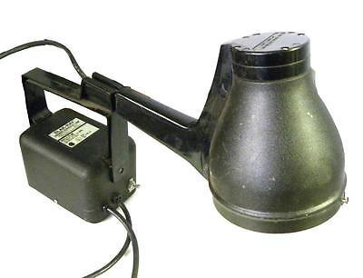 Blak Ray B-100a Longwave Ultraviolet Lamp