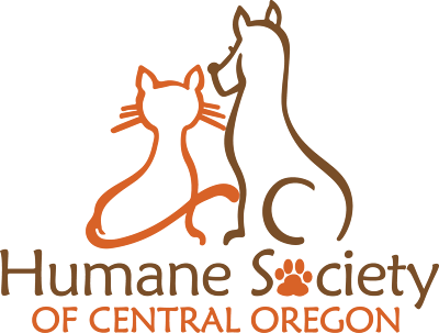 Humane Society of Central Oregon Th