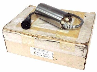Lundahl Dcu-5 Distance Control Sensor Dcu5