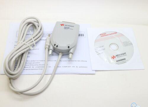 82357B USB/GPIB Interface High-Speed USB 2.0 For Agilent GPIB To Pc IEEE 488