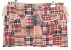 American Eagle Outfitters Women's Skirts
