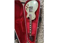 Les Paul Standard Guitar
