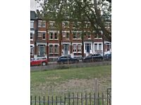 """1 Bed Flat in House Conversion in NW3 'Primrose Gardens"""" for 1 or 2 Bed Ground Floor"""