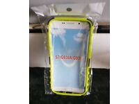 Samsung Galaxy S7 Case - Free Postage