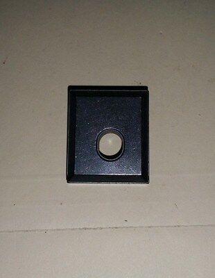 Curtis Key Machine Clamp Jaw 42413 Black Powdered Metal Nos 1 Item