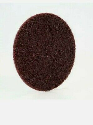 3m Scotch Brite SE Surface Conditioning Disc SE-DB, 100mm x 16mm 7100016219